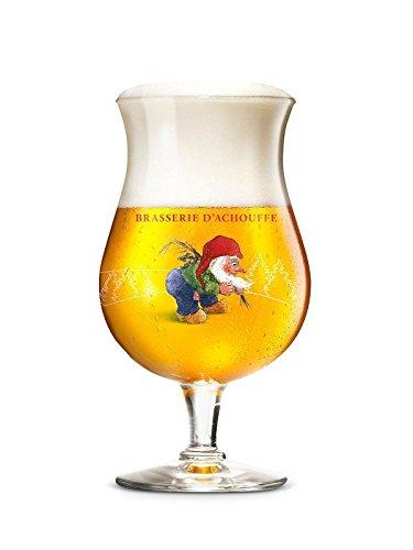 la-chouffe-glass