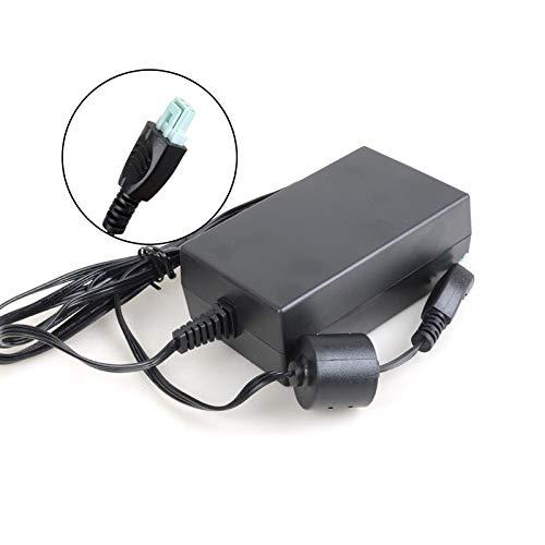 Blue SoDo Tek TM RJ45 Cat5e Ethernet Patch Cable for Ubiquiti Networks airWire 25 ft