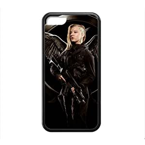 RMGT A Game of Thrones Design Design Pesonalized Creative Phone Case For Iphone 4/4s