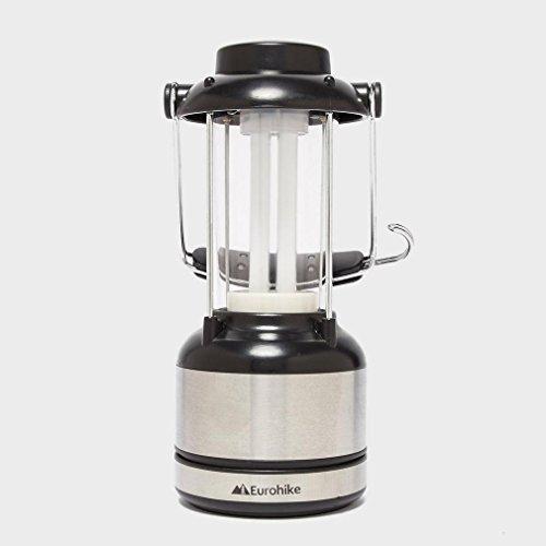 Eurohike Fluorescent Lantern kgCWa