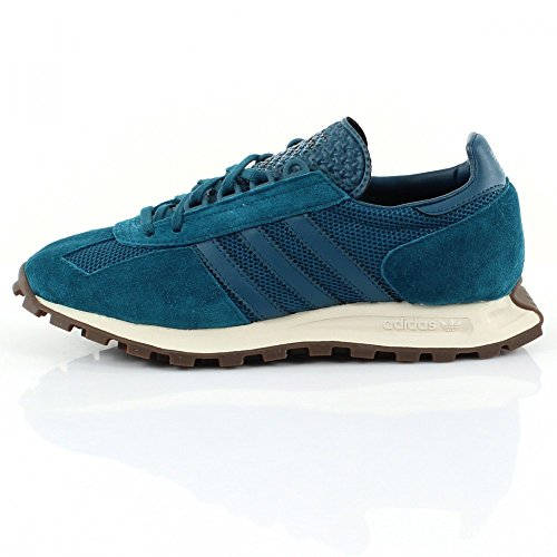 Baskets Prototype Bleu Originals Racing 1 Adidas I8qwaxR51