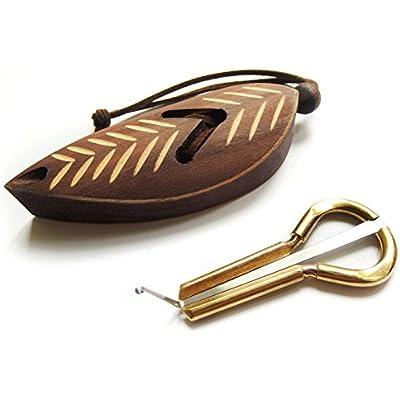jew-s-harp-by-ppotkin-in-dark-wooden