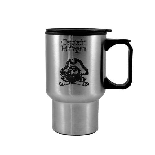 16oz-captain-morgan-travel-mug-tumbler-with-handle-l1