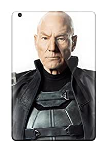 Renee Jo Pinson's Shop Hot Professor Charles In X-men 2014 S Tpu Case Cover Compatible With Ipad Mini