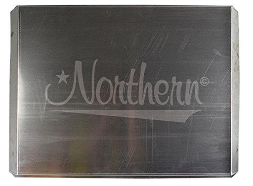 Northern Radiator Z40023 Fan Shroud