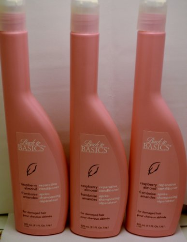 back-to-basics-raspberry-almond-reparative-conditioner-33-oz