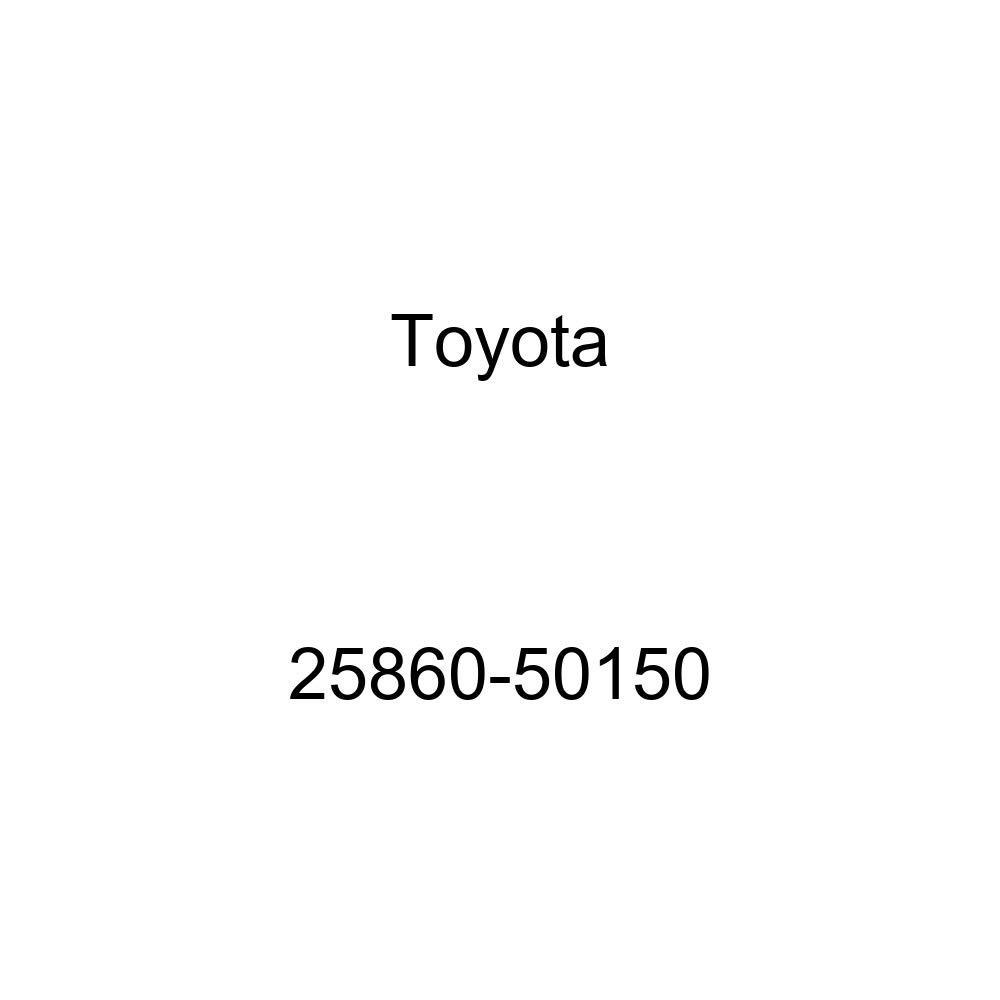 Toyota 25860-50150 Vacuum Switching Valve by TOYOTA