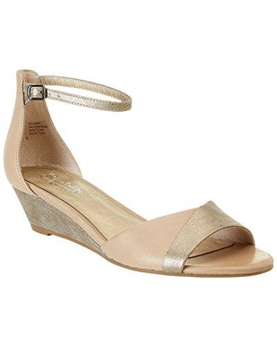 seychelles-womens-coalition-taupe-leather-platinum-sandal