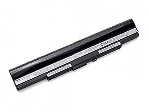Batería original para Asus UL80JT-2D