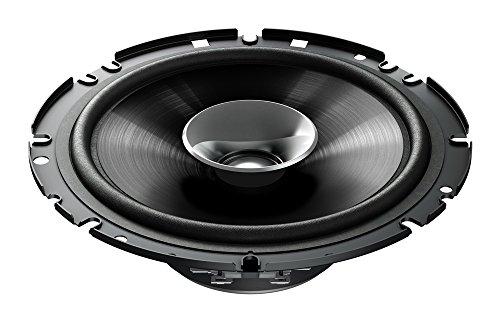 Pioneer TS-G1731i 17 cm 230 W Dual Cone Speaker System