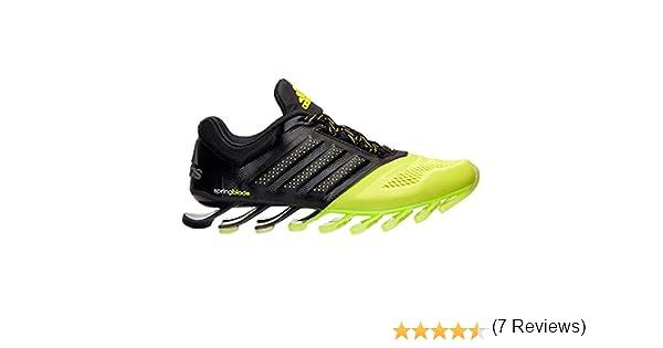 adidas Springblade Drive 2.0 de la Hombres Zapatillas de Running ...