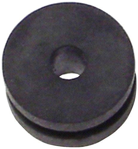 Hard-to-Find Fastener 014973175535 Grommets, 3/16 x 11/16-Inch, 8-Piece