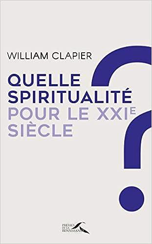 Amazone Livres Et Cartes Spiritualité