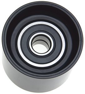 ACDelco 36165 Professional Idler Pulley