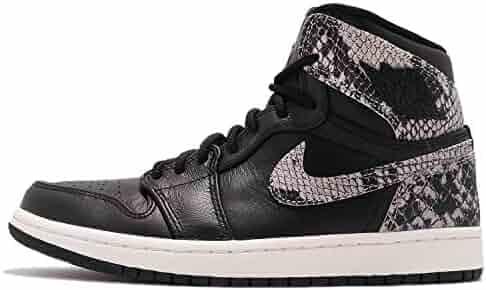 5e04d66ee3cd2 Shopping Stadium Goods - Silver or Black - NIKE - Shoes - Women ...