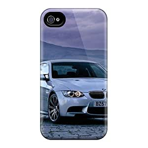 New Arrival Iphone 6 Cases Bmw M3 Cases Covers by icecream design