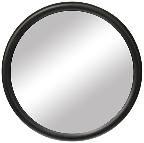 Round Stainless Mirror (Grote 28033-5 Stainless 5