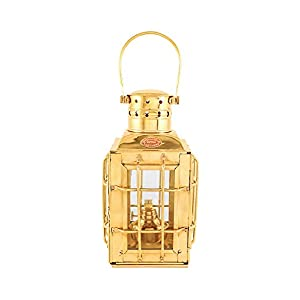 41uLiGWuY6L._SS300_ Beach Wedding Lanterns & Nautical Wedding Lanterns