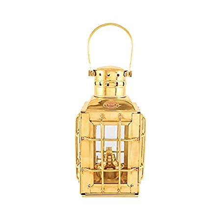 41uLiGWuY6L._SS450_ Nautical Lanterns and Beach Lanterns