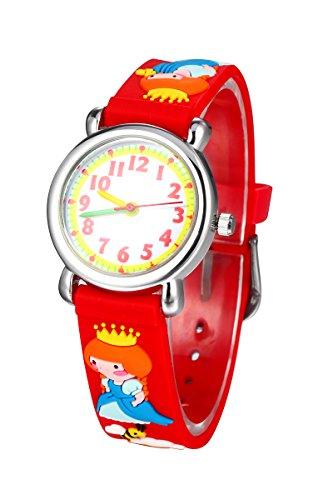 quartz watch battery - 8