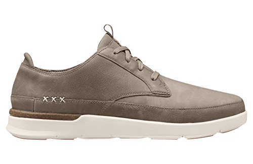 Kangaroo Men's Superfeet Ross Shoe Turtledove Comfort Casual 7XPxRwq