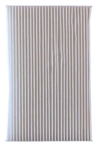 Price comparison product image ACDelco CF139 GM Original Equipment Cabin Air Filter