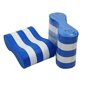 homdsim el entrenamiento de natación para aprender a nadar para LEG Pull Buoy piscina natación aletas
