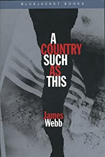 A Country Such as This (Bluejacket Books) (1557509646) | Amazon price tracker / tracking, Amazon price history charts, Amazon price watches, Amazon price drop alerts