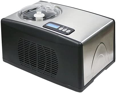whynter-icm-15ls-automatic-ice-cream