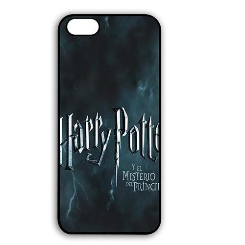 Coque,Harry Potter Logo Design Phone Protection Cover for Coque iphone 7 4.7 pouce 4.7 pouce Back Casing With Best Plastic - Cool Coque iphone 7 4.7 pouce Phone Case Cover for Boys