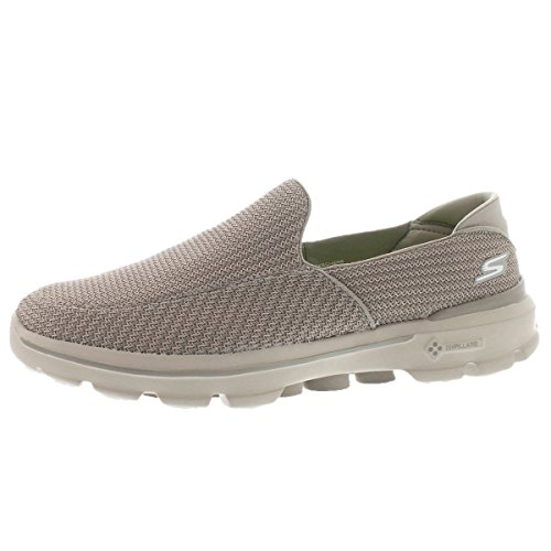 skechers-performance-mens-go-walk-3-slip-on-walking-shoestone11-m-us