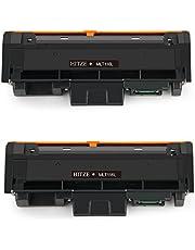 HITZE per Samsung MLT-D116 Compatibile Cartuccia del toner