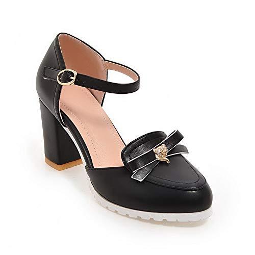 Dameswig zwart sandalen Mms06337 sandalen 1to9 1to9 zwart Mms06337 Mms06337 Dameswig 1to9 Dameswig sandalen qpvHvw1