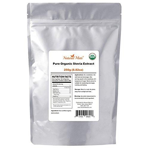 365 organic vanilla extract - 8
