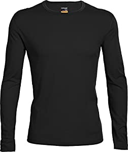 9 Best Base Layers for Cold Weather Hunting Currently On The Market! 4