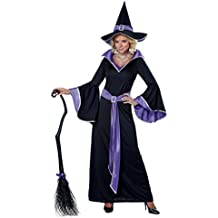 California Costumes Women's Incantasia, The Glamour Witch Costume