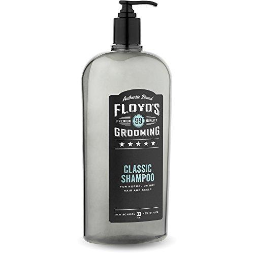 Floyd's 99 Classic Shampoo - 33 oz.