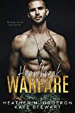 Download Heartbreak Warfare in PDF ePUB Free Online