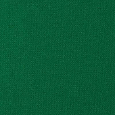 - Simonis Cloth 760 Pool Table Cloth - Standard Green - 7ft