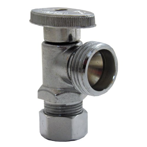 06 Tub (LASCO 06-9253 Washing Machine Valve for Copper Pipe)