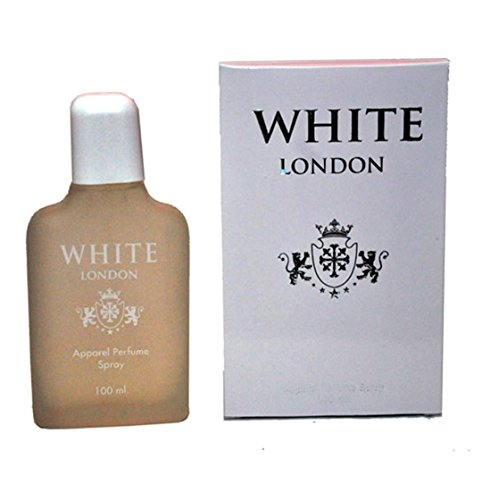 Buy cls exotic white london perfume 100ml online at low prices in buy cls exotic white london perfume 100ml online at low prices in india amazon stopboris Choice Image