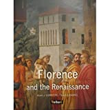 img - for Florence and the Renaissance book / textbook / text book