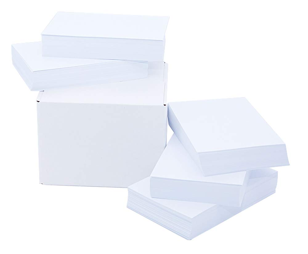 Glossy Photo Paper 5'' x 7'' (500 Sheets), 230gsm