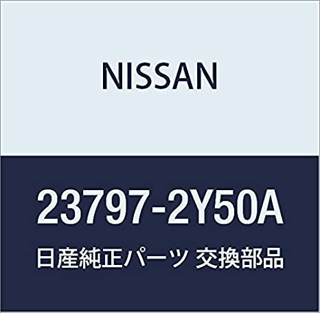 mediatime.sn Car & Truck Gaskets Car & Truck Parts NEW OEM NISSAN ...