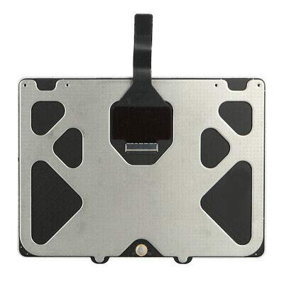 Touchpad para Apple MacBook Pro 13 A1278 2009 201