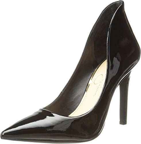 jessica-simpson-womens-cambredge-dress-pump-black-7-m-us