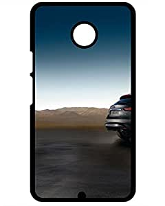 Ruth J. Hicks's Shop Best 5557373ZH104769721NEXUS6 New Fashionable Cover Case Infiniti Qx70 Motorola Google Nexus 6 phone Case