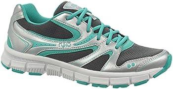 Ryka Resolute SMT Women's Shoes