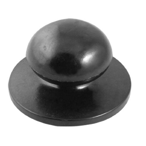 Knob For Small Kitchen Appliance