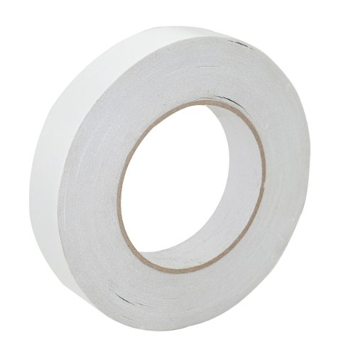 Double Sided Tape -- Adhesive Tape -- Heavy Duty -- YazyCraf